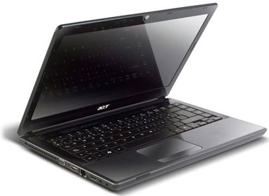 Acer 3820t Drivers Download